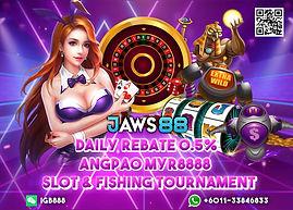 jaws88.co.jpg