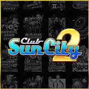 [Slot]-ClubSunCity.jpg