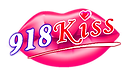 918kiss (3).png
