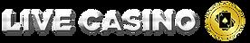 Website-rebranding-2_22.png
