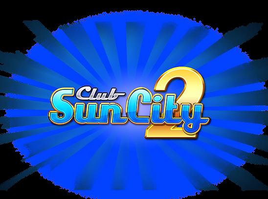 ClubSunCityLogo.png
