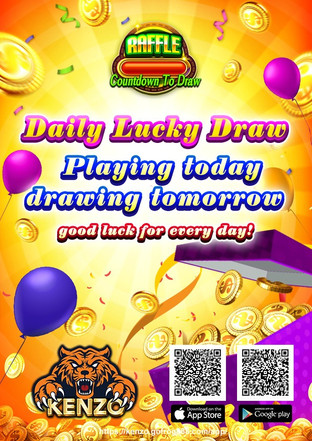 Daily Lucky Draw.jpeg