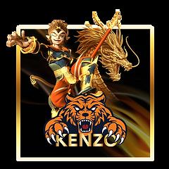 Kenzo.png