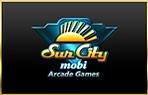 Suncitymobi.png