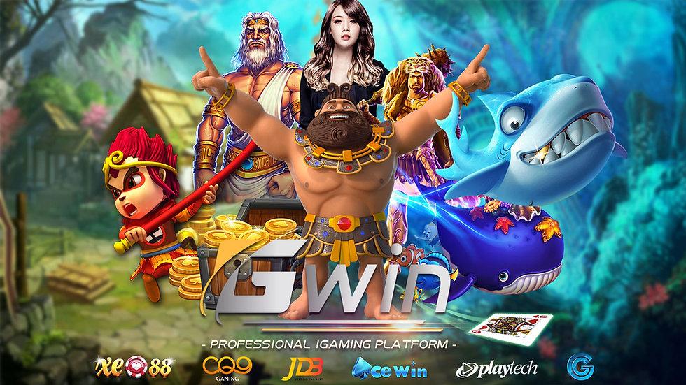 gwin new.jpg