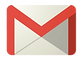 email_PNG11.png