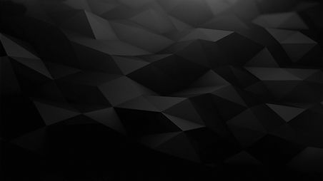 4K-Black-Background-Design-HD-Wallpapers