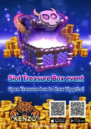 treasureboxkenzo.jpeg