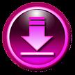 Download_active.png