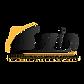 h12_login_logo.png