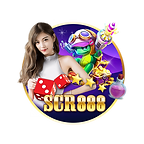 scr888-icon.png