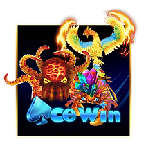 AceWin.png