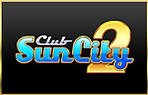 Suncity2.png