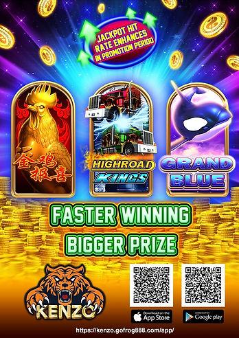 faster winning bigger prize.jpeg