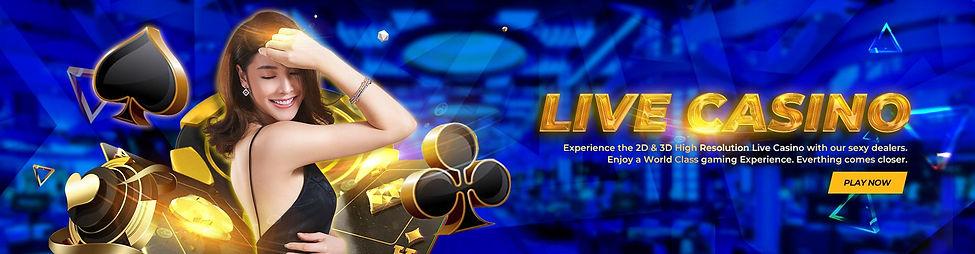 casino-banner.jpg