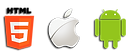apple-html5-android.png