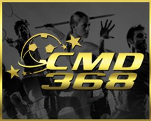 cmb368.png