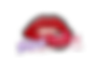 918kiss logo edit.png