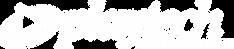playtech_logo.png