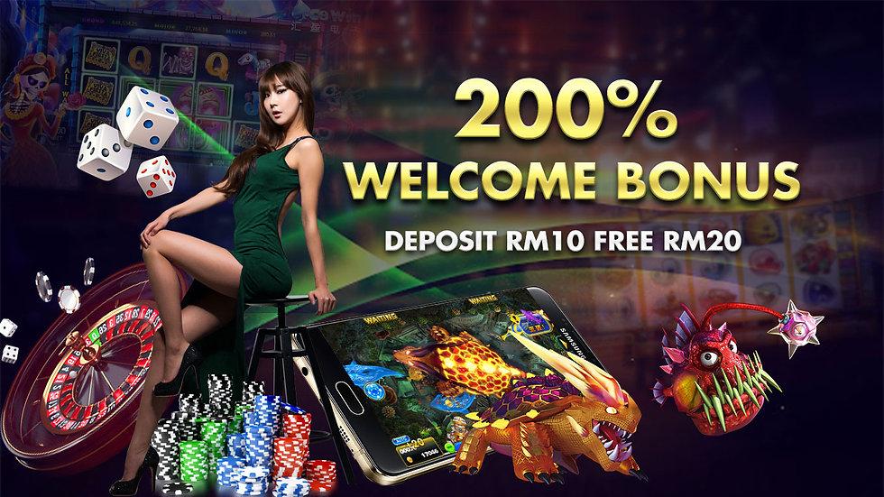 200%-welcome-bonus.jpg