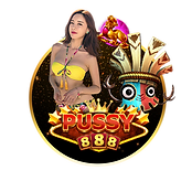 pussy 888.png