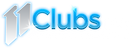 11Clubs_Blue_Logo.png
