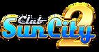ClubSunCity2