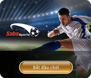 sport-saba.png