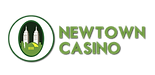 newtowncasino-light-copy.png