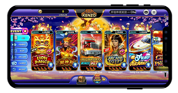 kenzo (2).png