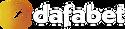 dafabet_logo_big-1-463x108.png
