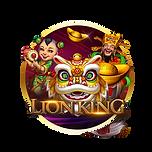 lionking (1).png