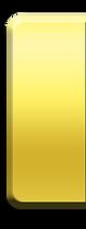 Website-rebranding-2.1_04.png