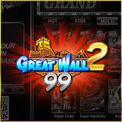 greatwall99.jpg