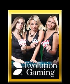 Evo-game.png