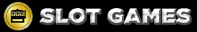 Website-rebranding-2_34.png