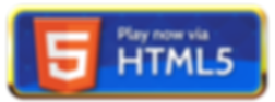 HTML5-2.png