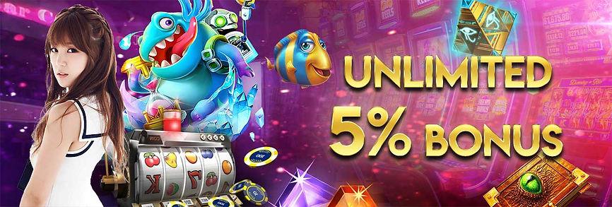Unlimited-5%-Bonus.jpg