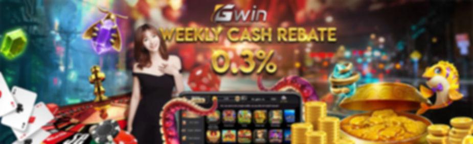 Weekly Rebate 0.3.jpg