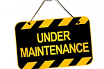 128-1286011_coming-soon-under-maintenanc