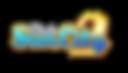 Website-rebranding-2_51.png