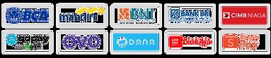 Semua-Logo-Pembayaran-Transparant-1024x222-1.png