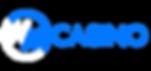 ftr-logo-wm.png