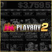 play8oy.jpg