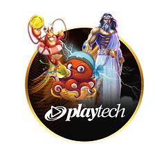 Playtech.png