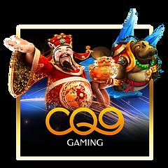 CQ9.png