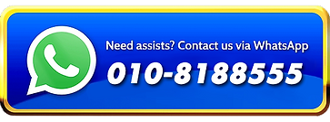 phone number.png