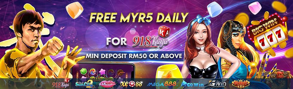 Free-MYR5.jpg