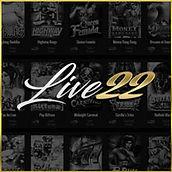 [Slot]-Live22.jpg