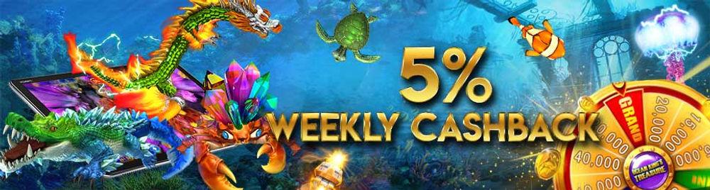 weekly-cash-back-5%-(ENG).jpg